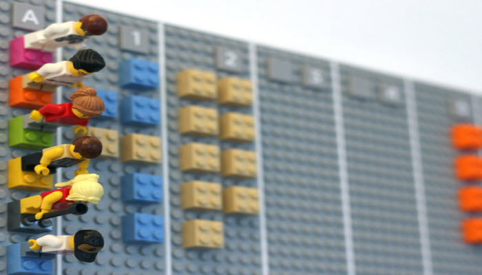 google calendar syncs with lego calendar be empowered here
